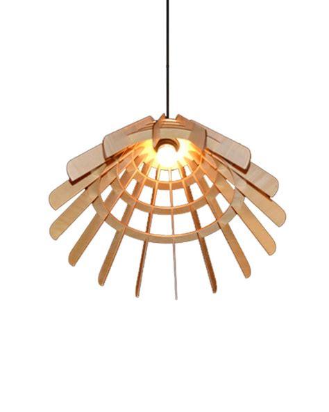 Wooden Light Fixture Wooden Hanging Light Fixtures Light Fixtures Design Ideas