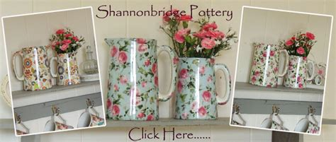 country kitchen accessories store home accessories shabby chic country kitchen