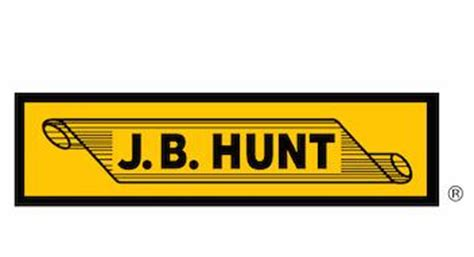 working at j b hunt 1 206 reviews indeed co in