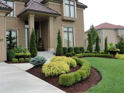 kansas city landscaping professional landscape design for homes and businesses in kansas city