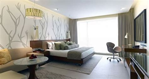 indian middle class home interior design master bedroom