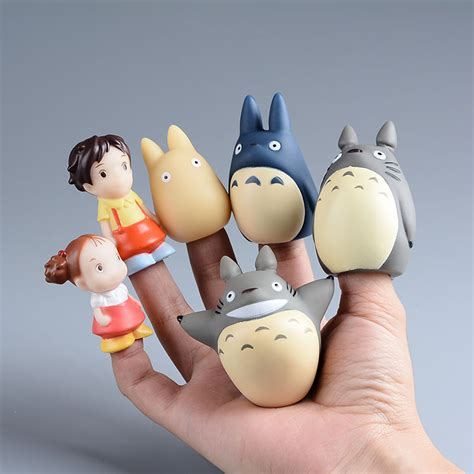 figure in japanese aliexpress buy totoro figure toys