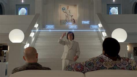 funny movies like hot tub time machine movie smack talk movie review hot tub time machine 2