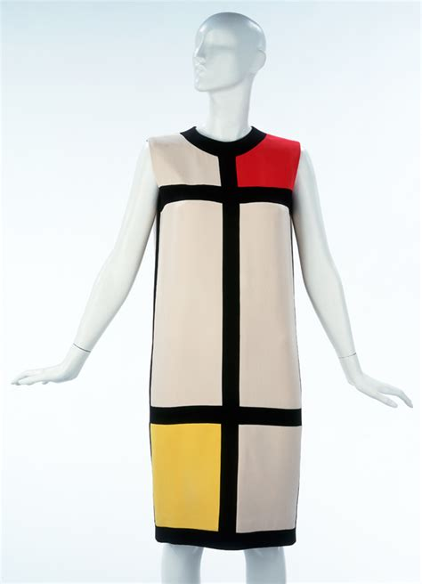 New New New Fashion Ysl 6036 Fashion In 1960s And Albert Museum