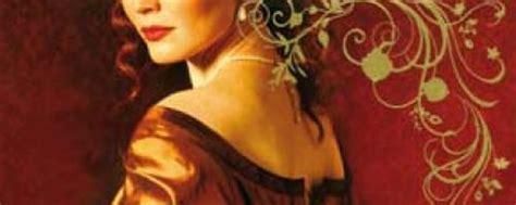 Novel Scandalous Robards order of banning books orderofbooks