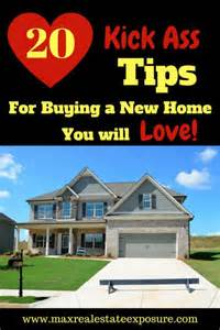 what questions to ask when buying a new car questions to ask when buying new construction
