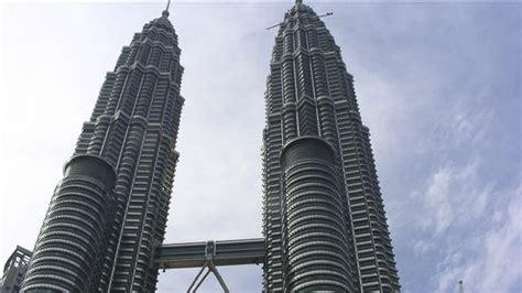 voli interni malesia avventura in malesia latitudes