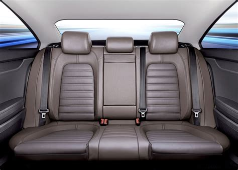Car Upholstery by Car Seat Upholstery In Haymarket Northern Va New Look Auto