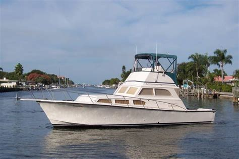 dorado boats for sale ta beavboats archives page 9 of 10 boats yachts for sale