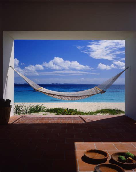 indoor hammock bed with stand marvelous indoor hammock bed with stand decorating ideas