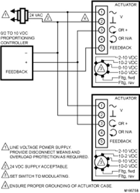 alarm wiring diagram der free engine image