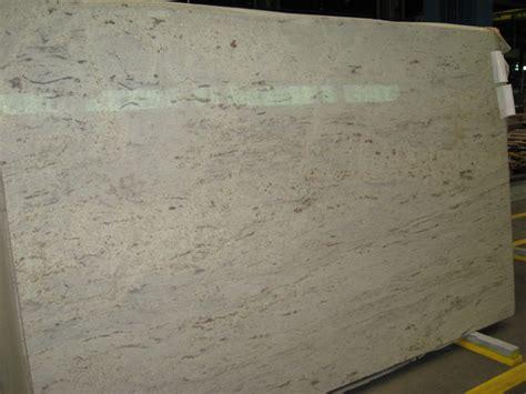 White River Granite Countertops by River White Granite