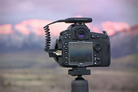 arsenal kickstarter meet arsenal the intelligent camera assistant that