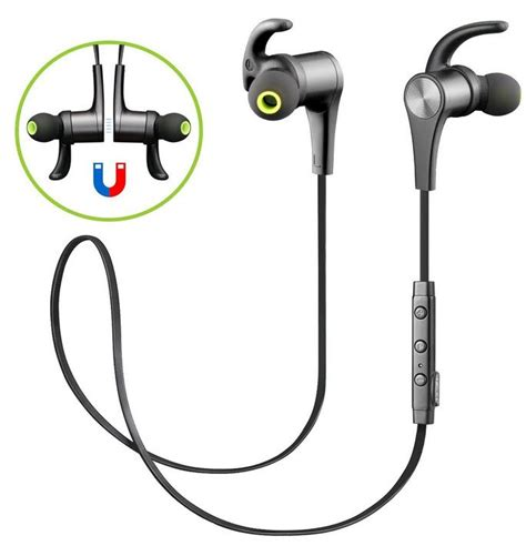 top  true wireless  ear kopfhoerer test vergleich