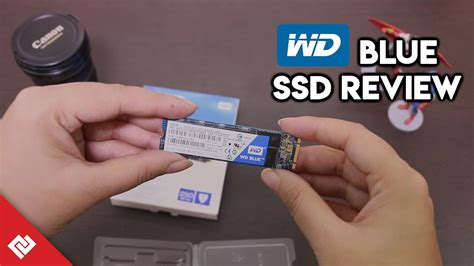 best 250gb ssd wd blue pc ssd 250gb review best ssd for pc