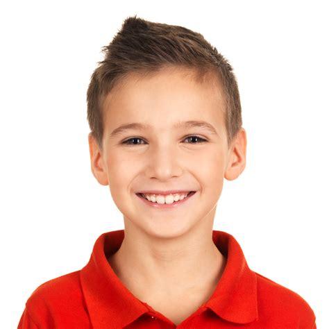 boy s little boy haircuts you must try in 2017
