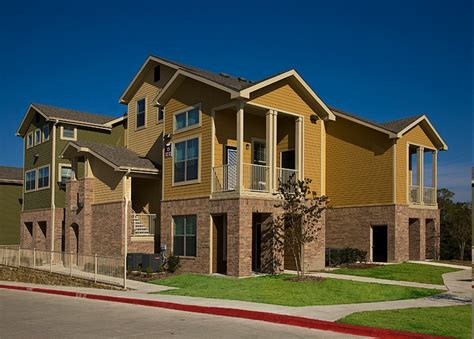 parkway place college station tx apartment finder