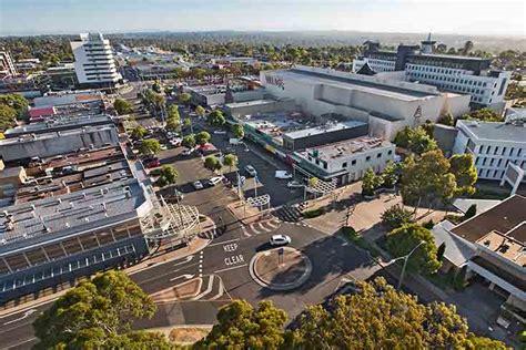 Detox Programs Melbourne by Melbourne Suburb Set For Major Overhaul Gold104 3