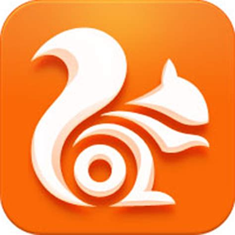 uc barowser uc browser for android import it all