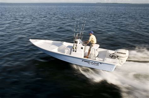 proline boat gauges research 2011 pro line boats 20 bay on iboats