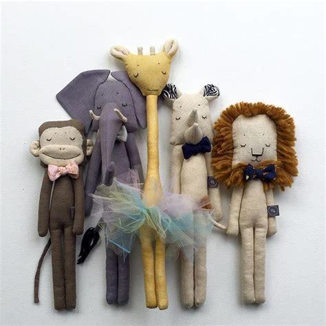 Handmade Fabric Toys - best 20 sewing dolls ideas on diy doll cloth