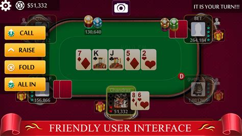 texsas holden holdem free live android apps on play