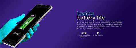 Hp Lenovo A7000 Plus Lazada lenovo a7000 plus 16gb hitam lazada indonesia