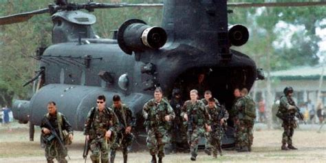 film perang elite 5 film propaganda pasukan elite dunia merdeka com