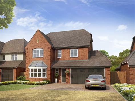 new houses for sale new houses for sale in worcestershire kendrick homes