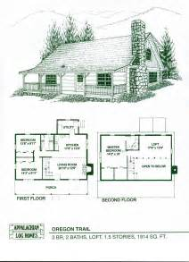 Log Home Floorplans log home floor plans loft house design plans