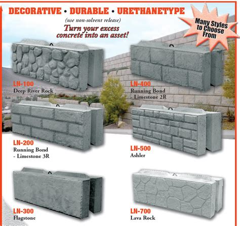 decorative concrete blocks decorative concrete blocks for sale 28 images modern