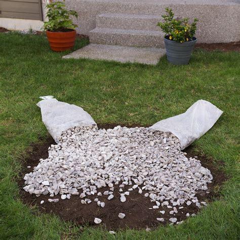 how to build a backyard pit diy backyard