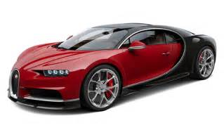 Price On A Bugatti Bugatti Chiron Reviews Bugatti Chiron Price Photos And
