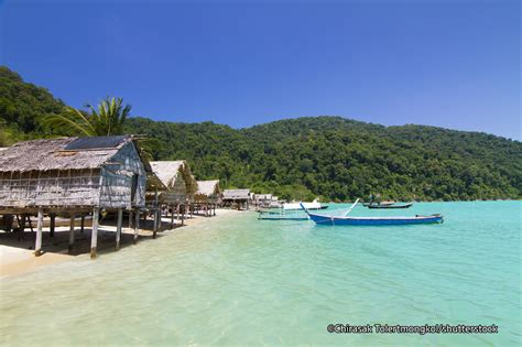 koh surin bungalow surin islands everything you need to about surin