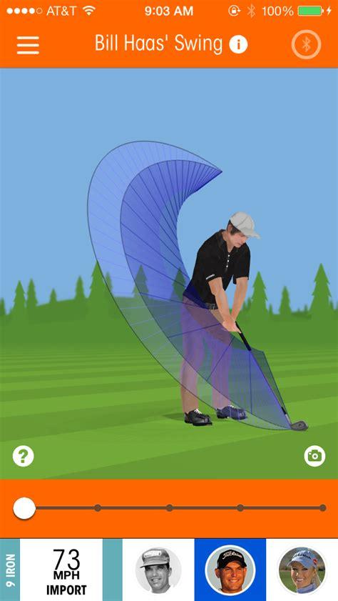 skypro swing trainer sky golf skypro swing trainer by sky golf golf swing