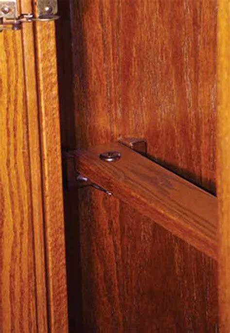 solid wood gun cabinet gun cabinet solid wood locking bar amish custom gun cabinets