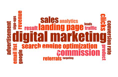 Marketing Classes 1 by 9643230454 Digital Marketing Courses Classes In