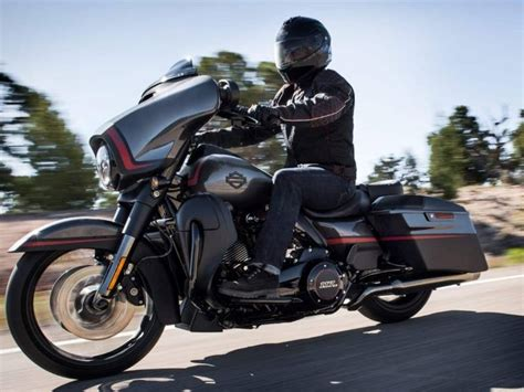 Motorcycle Dealers Ottawa Area cvo motorcycles for sale ottawa il harley 174 dealer