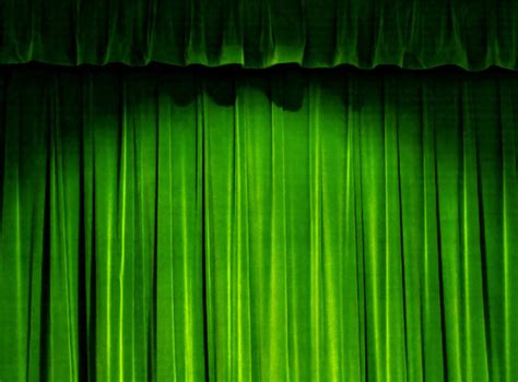 Curtain opening curtains curtain curtains arena hd picture