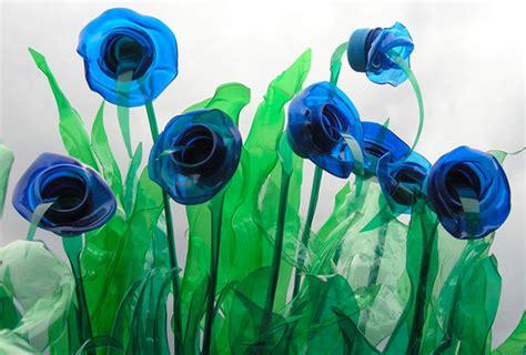 Basteln Mit Leeren Plastikflaschen 3482 by Pet Flaschen Basteln Recycel Pet Flaschen Werden Upcycling