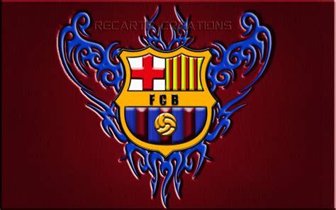 imagenes del barcelona download fc barcelona wallpaper 1440x900 wallpoper 331532