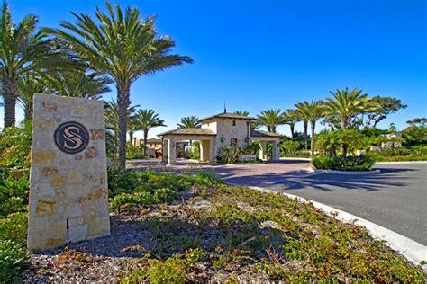 Lovely Home For Sale In Laguna Beach #6: The-strand-dana-point-gated_720.jpg