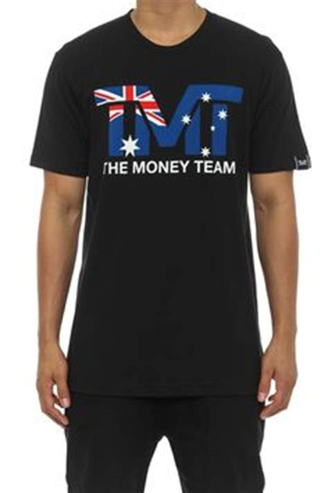 Sweater Squad Hitam Fightmerch the money team hoodie floyd mayweather jr tmt by ownagetees 26 99 t shirt designs