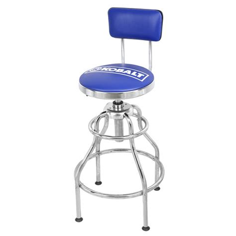 reloading bench stool mnguntalk com view topic reloading chair