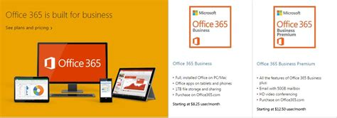 office 365 business premium promo code office discount