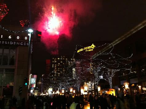 new year in denver where can i see fireworks in colorado 7news denver