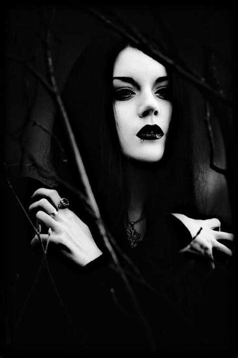 tumblr themes black metal black metal girls on tumblr