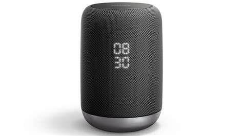 google home vs amazon echo which smart speaker will win the how does sony s new smart speaker compare with amazon echo