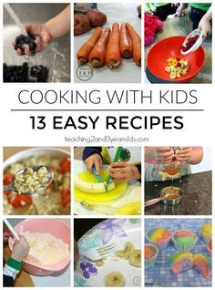 new year recipes for preschool 1000 images about teaching 2 and 3 year olds on