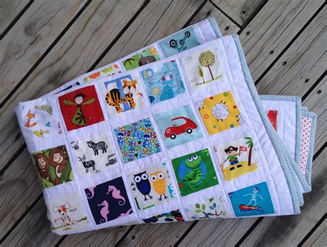 Quilt Craft by I Quilt